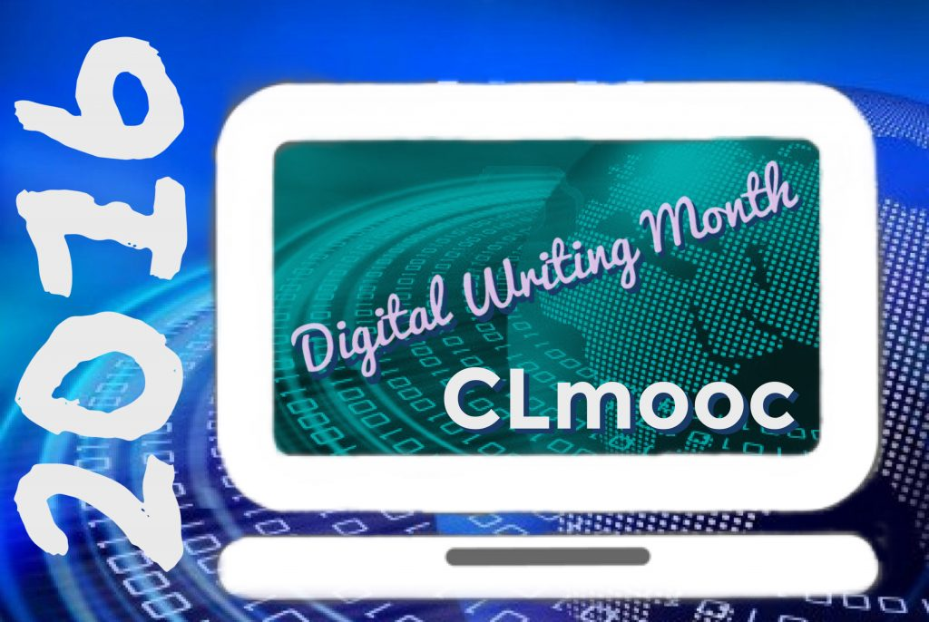 concept-for-digiwrimo-clmooc-2016