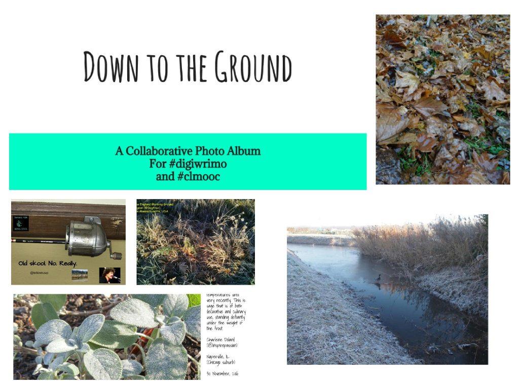 downgroundcollage1